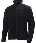 Helly Hansen Daybreaker Fleece Jacket 51598/990