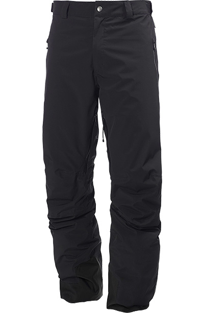 Helly Hansen Legendary Pants 60359/991