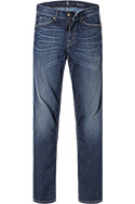 7 for all mankind Jeans Slimmy SMSK740VS