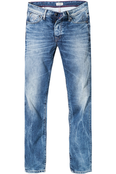 Pepe Jeans Edition Pants PM201101/000