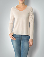 Marc O'Polo Damen Pullover 410/5235/60735/130