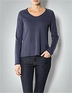 Marc O'Polo Damen Pullover 410/5235/60735/850