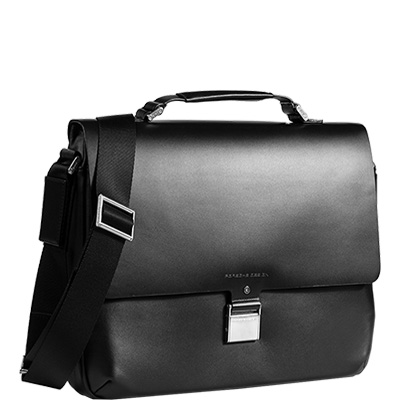 PORSCHE DESIGN BriefBag 4090001834/900