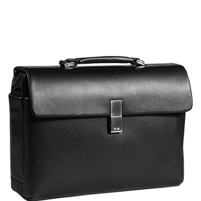 PORSCHE DESIGN BriefBag 4090001803/900