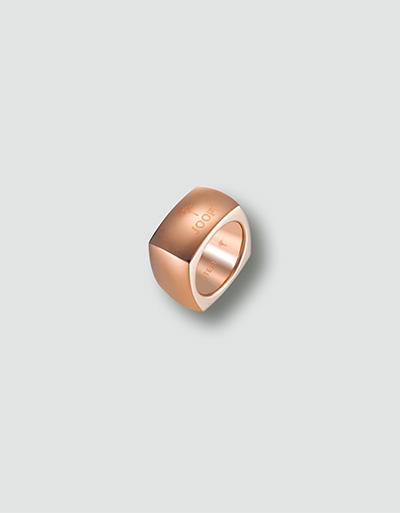 JOOP! Damen Ring Logo JPRG10610C180