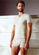 Zimmerli Boxer Brief 718/8244