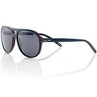 Strellson Premium Sonnenbrille