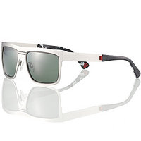 Strellson Sportswear Sonnenbrille