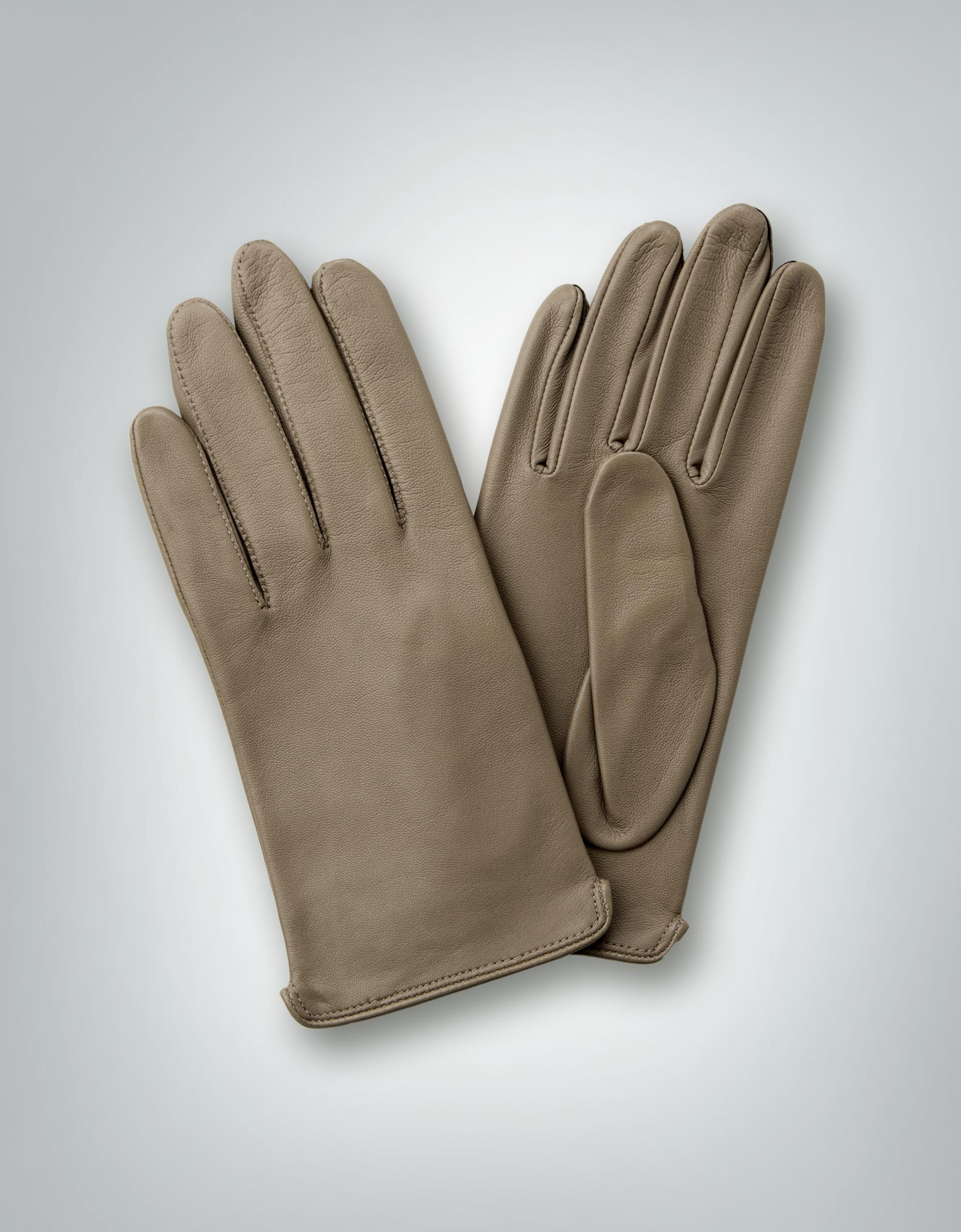 roeckl damen handschuhe aus feinstem haarschaf leder. Black Bedroom Furniture Sets. Home Design Ideas