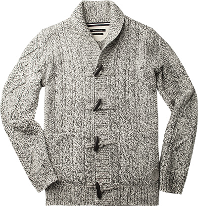 Marc O'Polo Cardigan 431/6112/61356/110