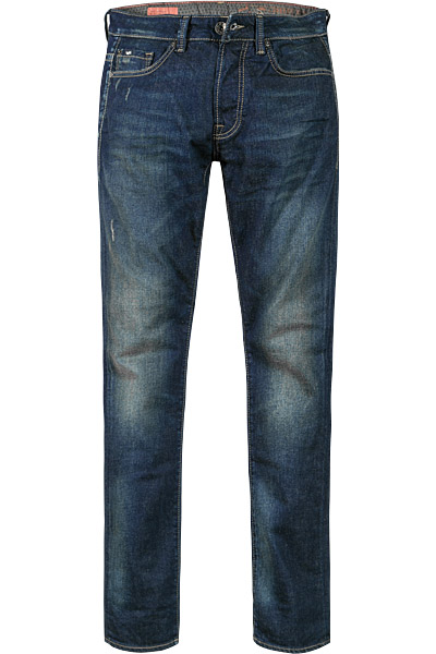 GAS Jeans 351276/030879/WR30