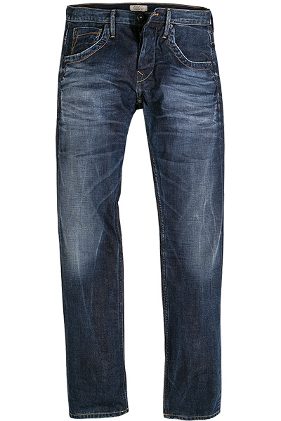 Pepe Jeans Tooting PM200042W12/000