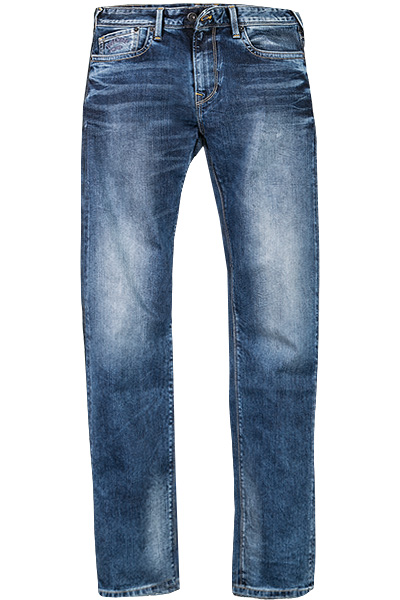 Pepe Jeans Hatch PM200823M41/000