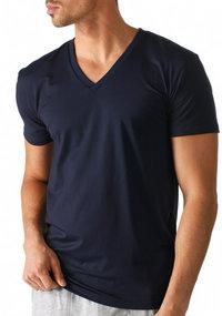 Mey CLUB V-Neck Shirt