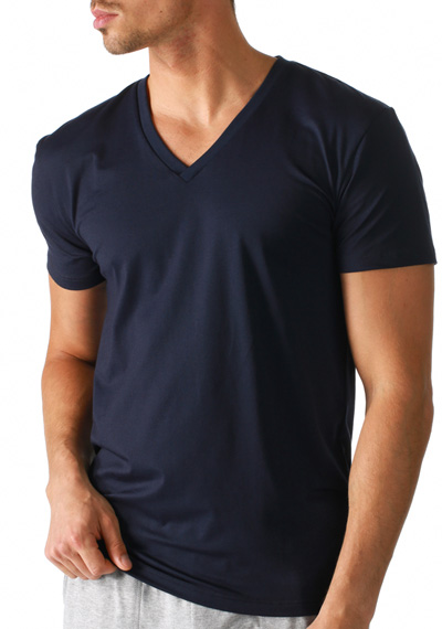 Mey CLUB V-Neck Shirt 46507/668
