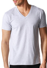 Mey CLUB V-Neck Shirt
