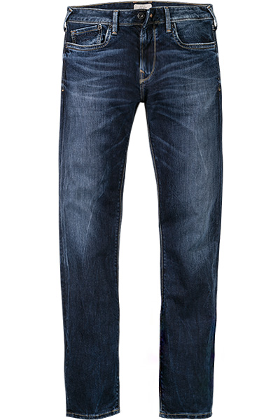 Pepe Jeans Hatch PM200823Z13/000