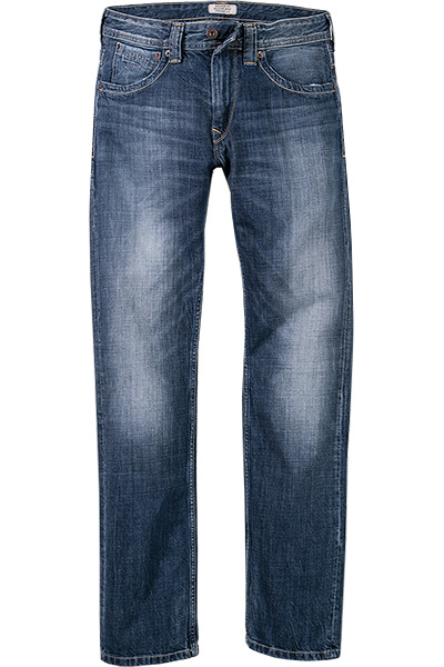 Pepe Jeans Kingston PM200143W24/000