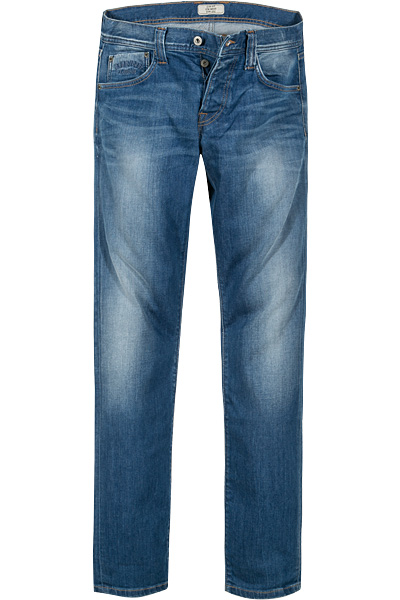 Pepe Jeans Cane PM200072M53/000