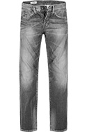 Pepe Jeans Cane PM200072X72/000