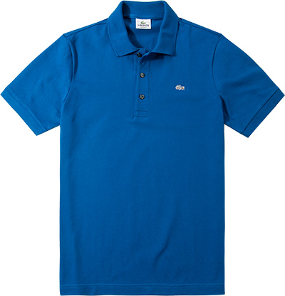 LACOSTE Polo-Shirt PH539C/FY8