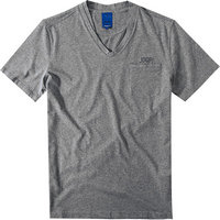 JOOP! V-Shirt Radom-M