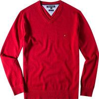 Tommy Hilfiger V-Pullover