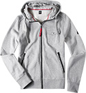 Fire + Ice Sweatjacke Trevors 8446/2095/012