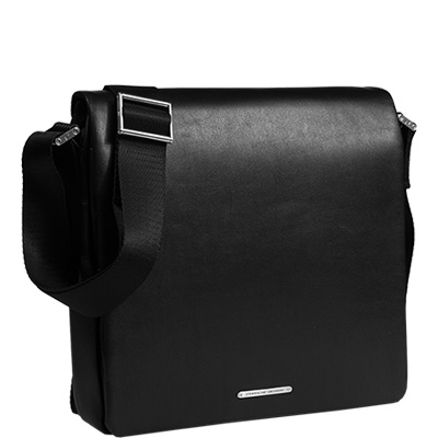 PORSCHE DESIGN ShoulderBag 4090001783/900