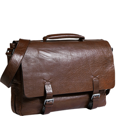 Strellson BriefBag 4010001270/703