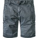 ALPHA INDUSTRIES Deck Shorts 156205/134