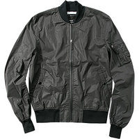 ALPHA INDUSTRIES Blouson