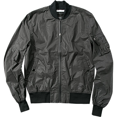 ALPHA INDUSTRIES Blouson MA-1 156105/03