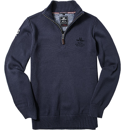 N.Z.A. Troyer 14MN400/navy