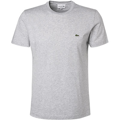 LACOSTE T-Shirt TH2038/CCA