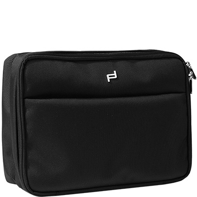 PORSCHE DESIGN WashBag H 4090001821/900