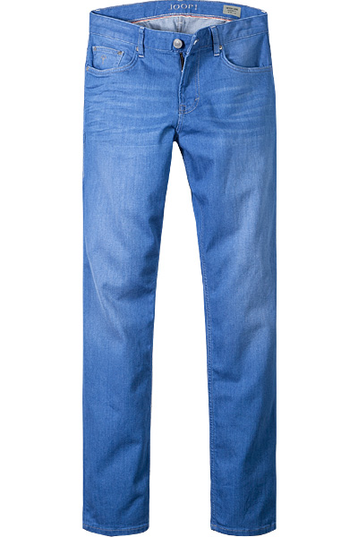 JOOP! Jeans Mitch One 15002276/896