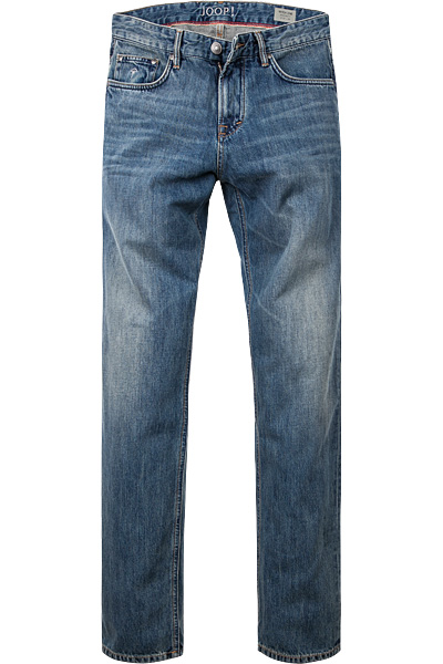 JOOP! Jeans Mitch One 1500192604/840