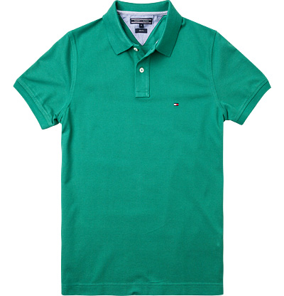 Tommy Hilfiger Polo-Shirt 085786/9129/977