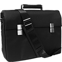 PORSCHE DESIGN BriefBag FS 4090001819/900