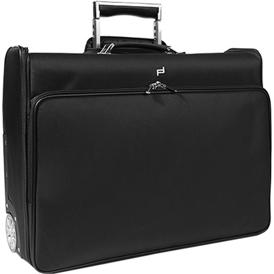 PORSCHE DESIGN GarmentBag S 4090001787/900