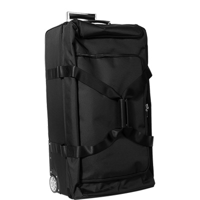 PORSCHE DESIGN TravelBag 770 4090001818/900