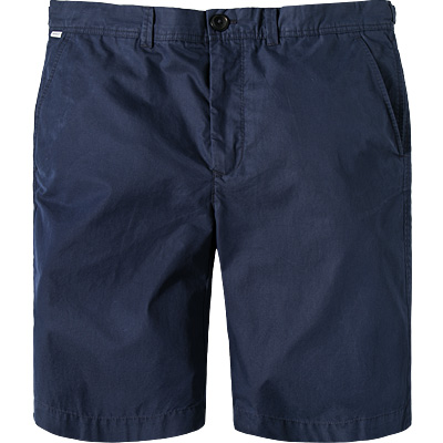Aigle Pack Shorts K2465