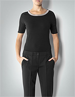 Laurèl Damen T-Shirt 41040/900
