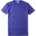 LACOSTE T-Shirt TH2038/LK6