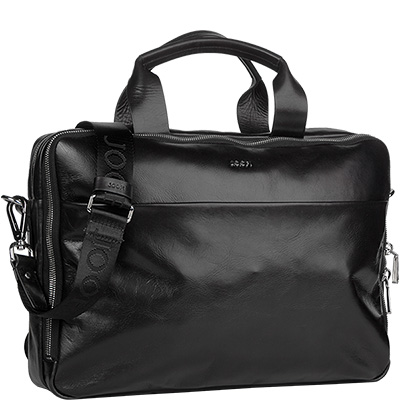 JOOP! Carson Pandion Brief Bag 4140001877/900
