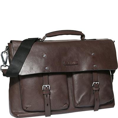 Liana Kreon Flap Bag