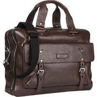 JOOP! Liana Panditon Brief Bag