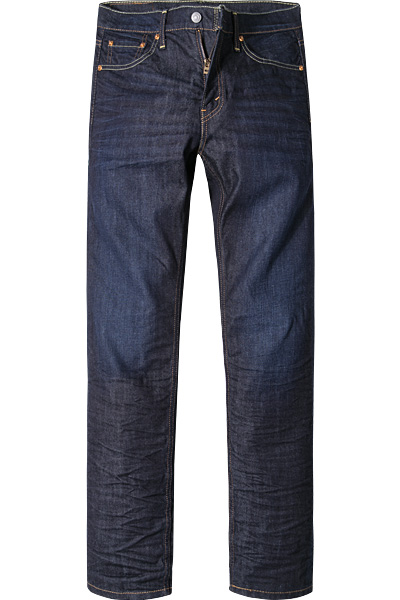 Levi's® 504 Regular Straight the rich 29990/0425