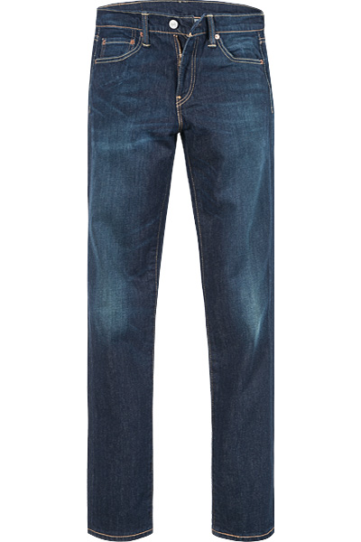 Levi's® 511 Slim Fit biology 04511/1542